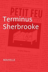 Terminus Sherbrooke