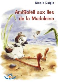 Image de couverture (AmiSoleil aux îles de la Madeleine)