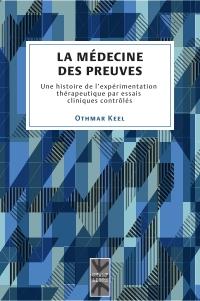 La médecine des preuves