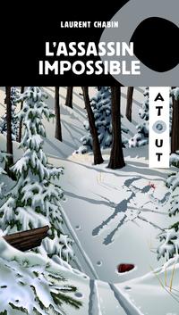 L'Assassin impossible