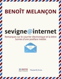 Sevigne@Internet