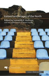 Iceland and Images of the N...