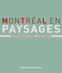 Montréal en paysages