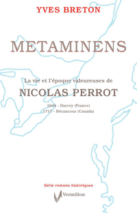Metaminens