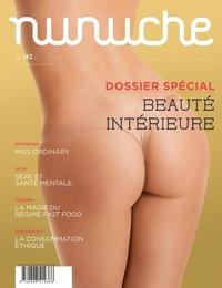 Nunuche magazine, volume 2