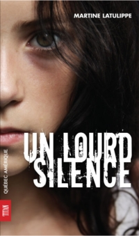 Un lourd silence