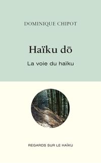 Haïku Dō