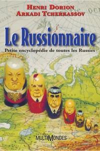 Le russionnaire : petite en...