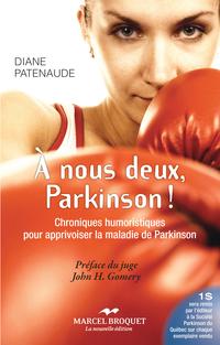 À nous deux  Parkinson