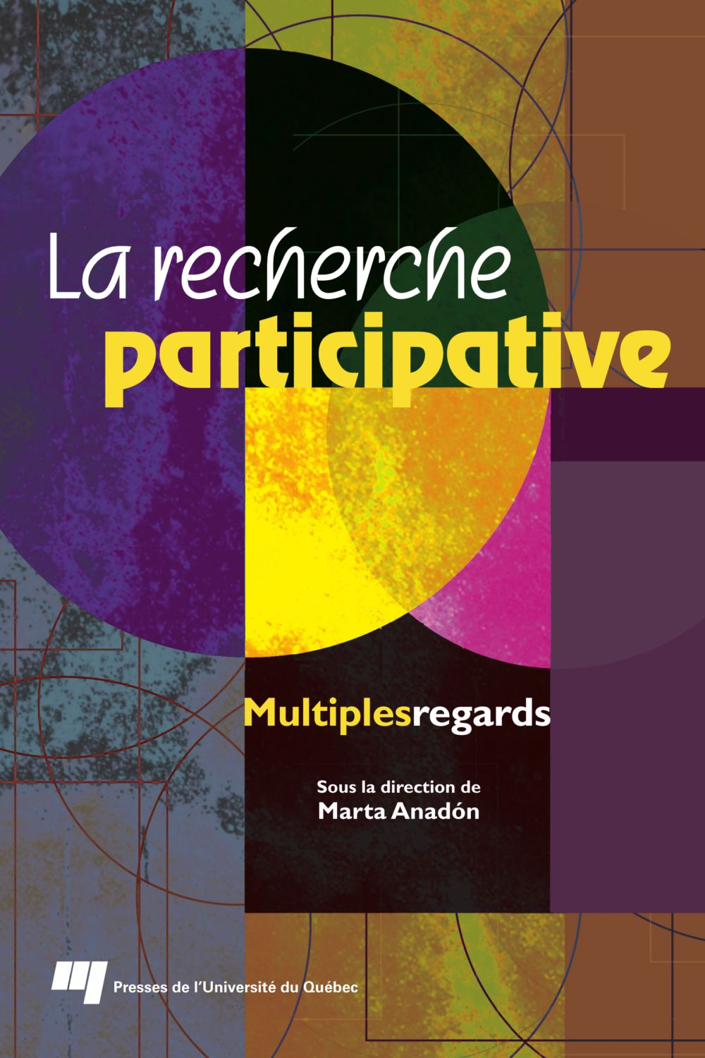 Recherche participative : multiples regards
