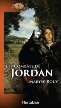 Les Combats de Jordan