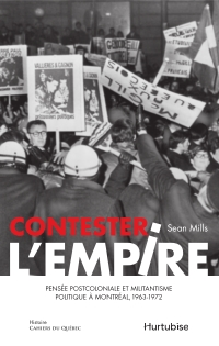 Contester l'empire