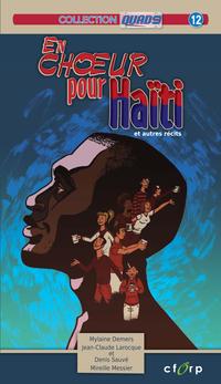 En choeur pour Haïti et aut...