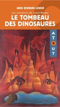 Le Tombeau des dinosaures