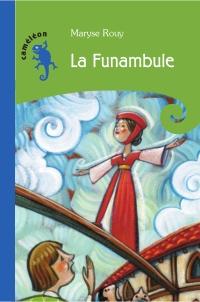 La Funambule