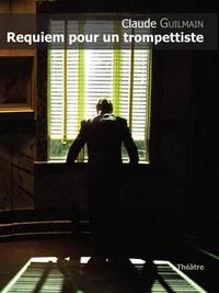 Requiem pour un trompettiste