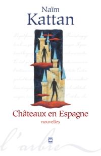 Châteaux en Espagne