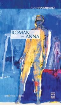 Roman et Anna