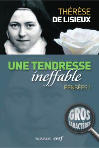 Une tendresse ineffable (gr...