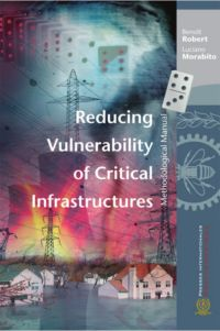 Reducing Vulnerability of C...