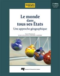Le monde dans tous ses États, 2e édition