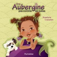 Aubergine T1