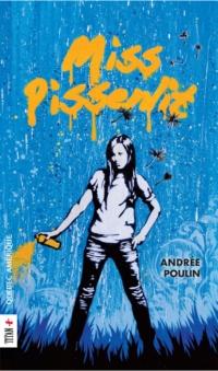 Miss Pissenlit
