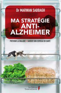 Ma stratégie anti-Alzheimer