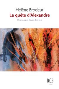 La quête d'Alexandre