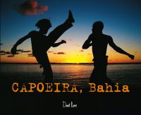 CAPOEIRA, BAHIA - (Version ...