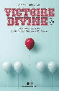 Victoire-Divine
