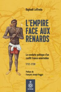 L'Empire face aux Renards