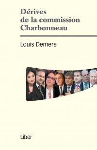 Dérives de la commission Charbonneau