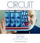Circuit. Vol. 26 No. 1,  2016