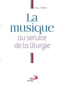 Musique au service de la li...