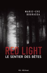 Image de couverture (Red Light T.3)