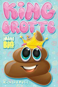 King Crotte
