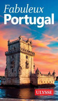 Fabuleux Portugal