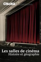 Cinémas. Vol. 27 No. 2-3, 2017