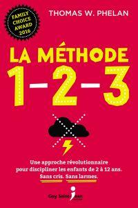 La méthode 1-2-3