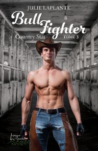 Bull Fighter Tome 3