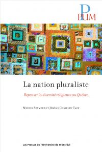Image de couverture (La nation pluraliste)