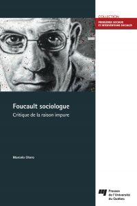 Foucault sociologue