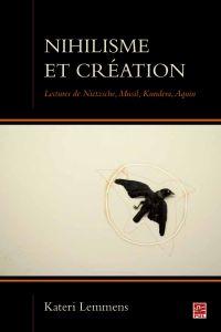Nihilisme et création