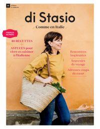 Magazine di Stasio - Comme ...