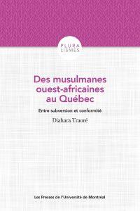 Des musulmanes ouest-africa...