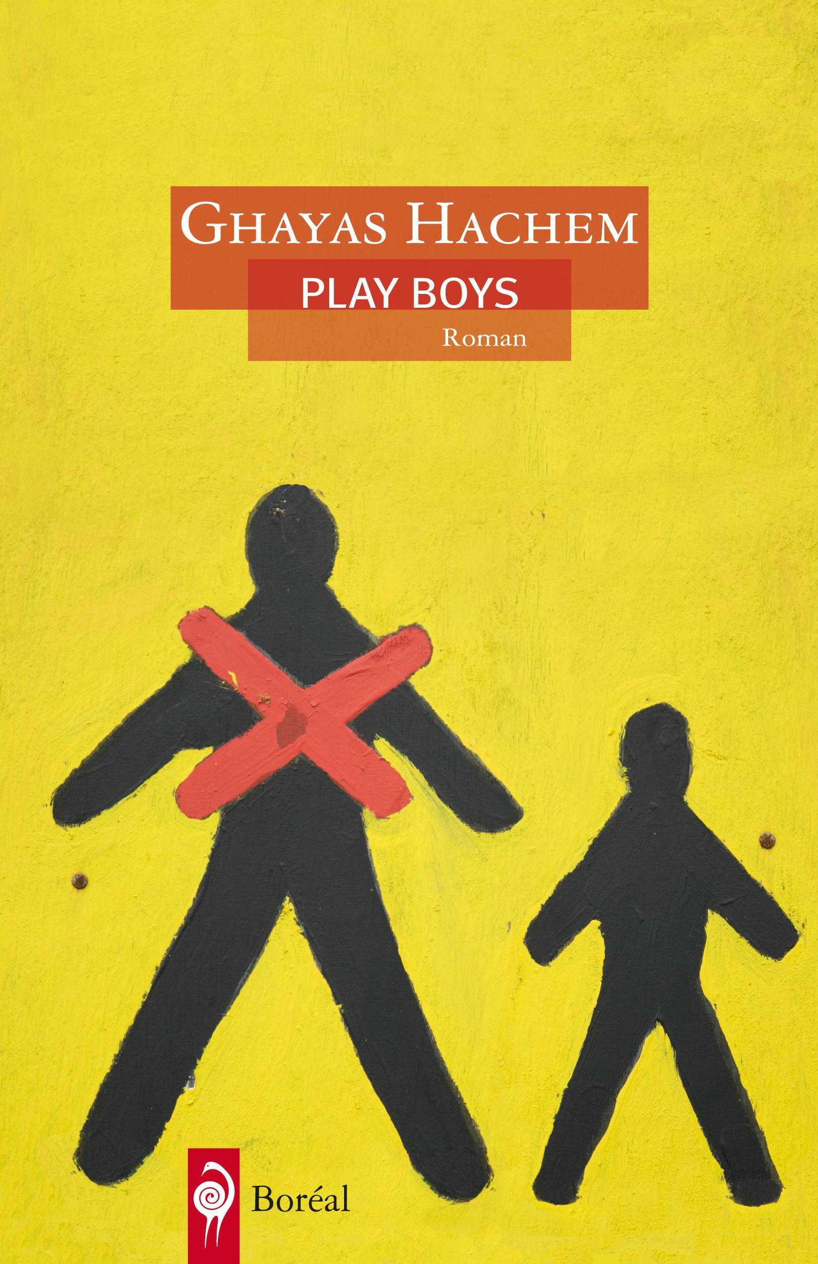 Play Boys