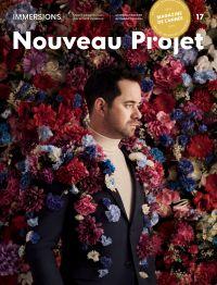 Image de couverture (Nouveau Projet 17)