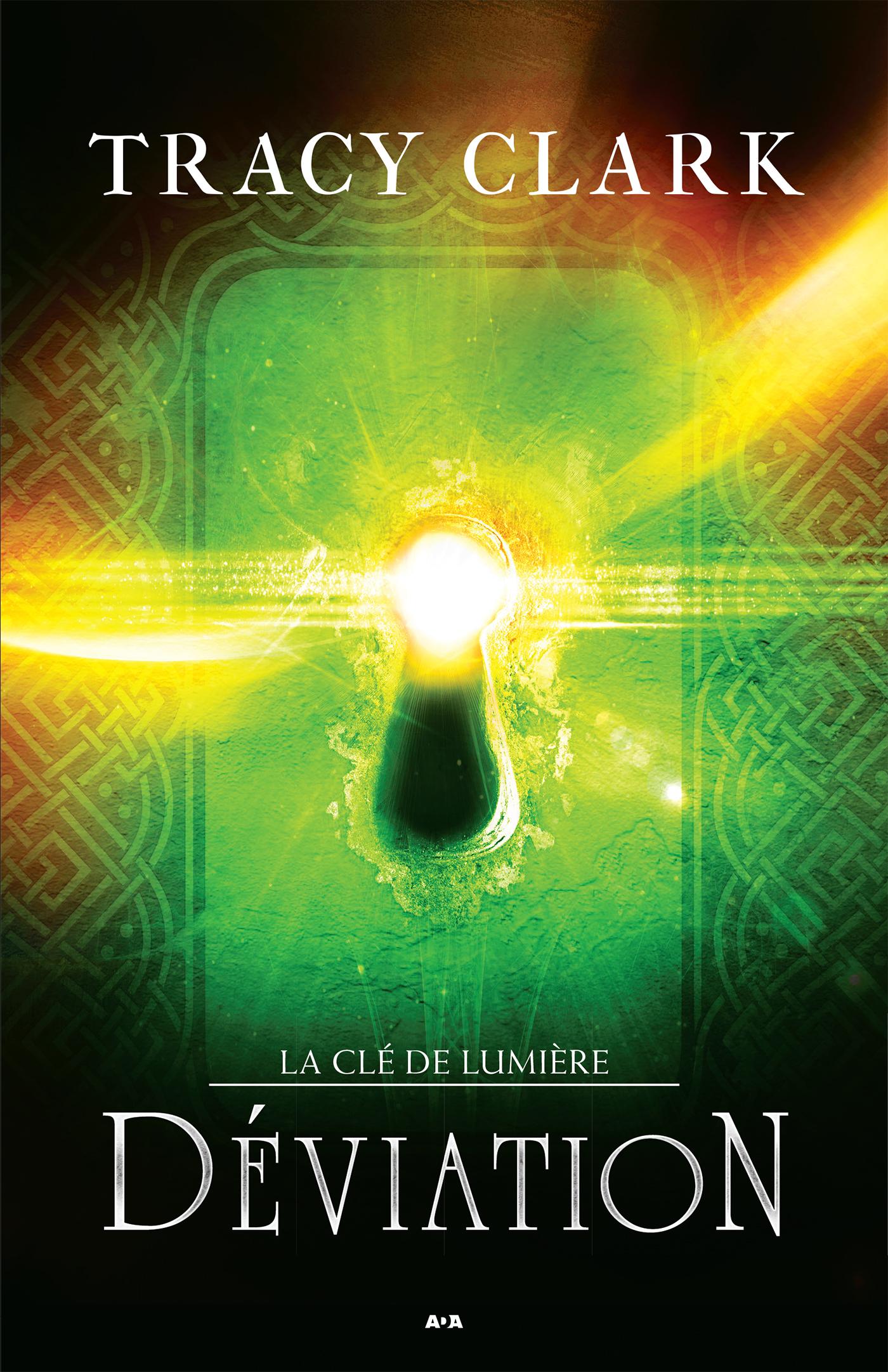 Déviation, La Clé de lumière - Tome 2
