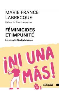 Féminicides et impunité